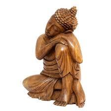 Buddha Home Decor 11