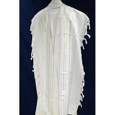 prayer shawls from israel prayer shawl from israel