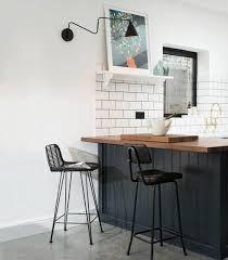 Kitchen Simple Design Opinion Traditional Style Kitchens House Inspiration Devol Kitchen Emily Henderson