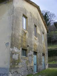 Haus Zum Kaufen Citta Your Marche Properties Italhouses