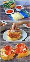 Quick Toddler Dinner Ideas Apple Week Activities Apple Pie Super Easy And Pies