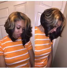 best hair to use for a bob bob hairstyles with weave billedstrom