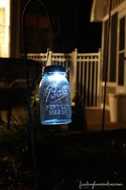 Diy Lantern Lights 28 Cheap U0026 Easy Diy Solar Light Projects For Home U0026 Garden