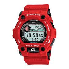 Jam Tangan G Shock Pertama casio g shock g 7900a 4 konfiden