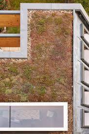 best 25 roof skylight ideas on pinterest kitchen extension roof