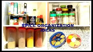 indian kitchen organization ideas ii indian spice organization