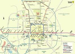 Subway Map by Beijing Subway Map Beijing Map U2013 My Beijing China Travel
