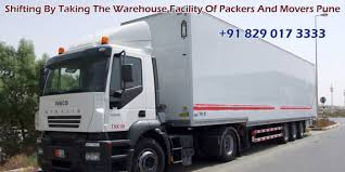 hiring movers packers and movers pune how hiring packers and movers in pune is