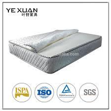 Waterbed Crib Mattress Water Bed Mattress Wholesale Bed Mattress Suppliers Alibaba