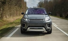 range rover evoque 2017 2017 range rover evoque stewart u0027s automotive group