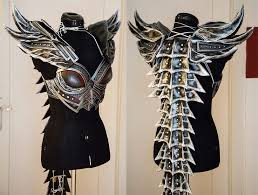 Skyrim Halloween Costume 25 Skyrim Costume Ideas Skyrim Armor Skyrim