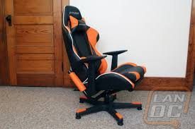 Gaming Lounge Chair Dxracer Tv Lounge Chair Lanoc Reviews