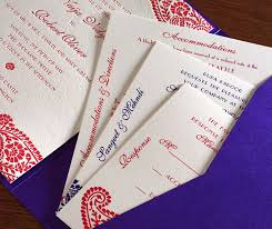 Innovative Wedding Card Designs 21 Best Wedding Invitation Images On Pinterest Indian Wedding
