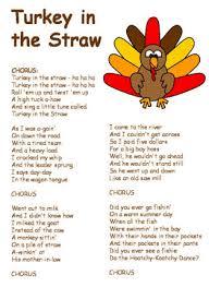 s turkeyinthestraw2 gif