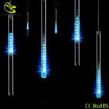 led dripping icicle christmas lights awesome idea led dripping icicle christmas lights blue chritsmas decor