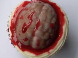 brain food street anatomy