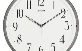 coolest wall clocks kitchen awesome kitchen wall clock 21 kitchen wall clocks modern