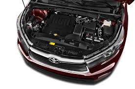 lexus bolton google review 2015 toyota highlander hybrid reviews and rating motor trend