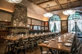 innovation small private dining rooms nyc restaurant room