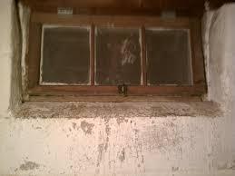 Replacing A Basement Window by Best Basement Windows Basements Ideas