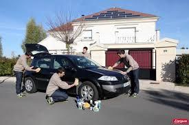 Voiture Pas Cher Auto Neuve Entretien Auto Nos Conseils Pour Garder Sa Voiture Comme Neuve L