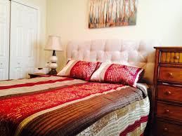 Vrbo Siesta Key 1 Bedroom Top 10 Vrbo Accommodations In Longboat Key Florida Trip101