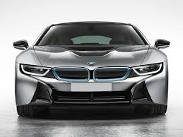 Bmw I8 No Mirrors - new 2017 bmw i8 price photos reviews safety ratings u0026 features