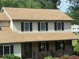 every house needs roof overhangs greenbuildingadvisor com