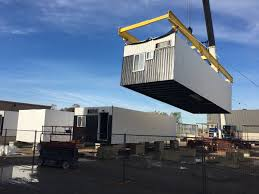 modular home builder zekelman industries forms z modular z modular fabrication and connexio building systems inc connexio these entities will design build and install modular construction solutions