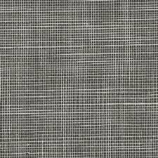 grasscloth wallpaper decoratorsbest