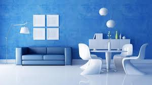 Wall Paintings Designs Living Room by Minimalist Living Room With Painting Design Ideas Home Furniture