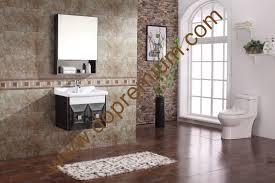 modern bathroom cabinet tp8736 shenzhen topu technology co ltd