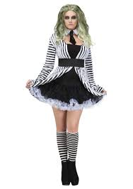 womens ringmaster halloween costume female beetlejuice jacket womens beetlegeuse baby costume
