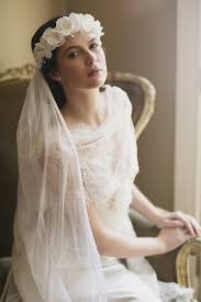wedding veils 39 stunning wedding veil headpiece ideas for your 2016 bridal