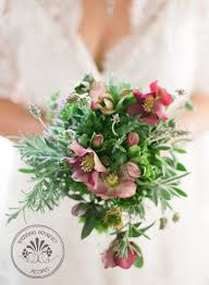 Cheap Wedding Bouquets Natural Wedding Bouquet