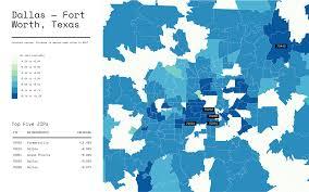 Seattle Wa Zip Code Map by Where To Buy A Home In 2017 U2013 Karl Sluis U2013 Medium