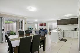 home designs toowoomba queensland 3 16 rivett street south toowoomba qld 4350 re max success