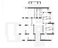 site plans for houses in with this open floor plan my home pre build decor