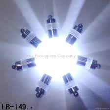 small led lights for decoration miniature led lights for crafts and 2013 party decoration mini