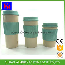 Colorado Travel Cups images China eco friendly wheat fiber pp plastic cup coffee cups coffee jpg