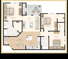 4 bedroom apartments in jersey city apartments for rent in newark nj no credit check middle county