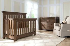 Target Crib Bedding Sets Baby Crib And Dresser Cribs And Dressers Baby Furniture Packages
