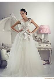 Wedding Dresses Liverpool 87 Best Suknie ślubne Cywilny Images On Pinterest Wedding