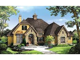 Stone Farmhouse Plans by 75 Best Plan Of The Week From Eplans Images On Pinterest Dream