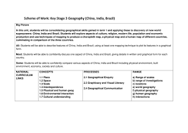 what is geography worksheet by tandrews11 teaching resources tes