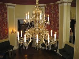 Chandelier Restoration Chandelier Restoration And Cleaning Lighting Fixture Restoration