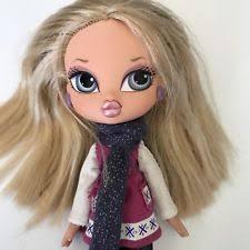 bratz kids dolls ebay