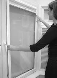Blinds For Upvc French Doors - perfect fit blinds measuring u0026 installation instructions