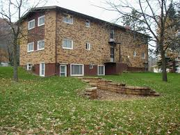 valley view apartments la crosse wi impact seven