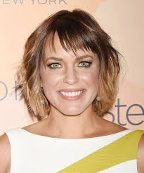 hairstyles of nicole on days of our lives an interview with arianne zucker
